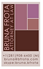Logo Bruna Frota.png