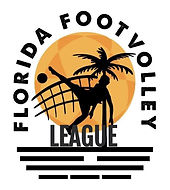 Florida%20footvolley%20League_edited.jpg