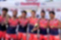 Champions Open - Copy.jpg
