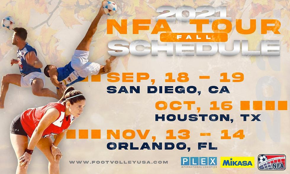 2021 NFA Fall Schedule.jpg