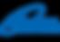 Logo - Silva MED.png