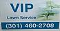 Logo VIP Lawn Service.png