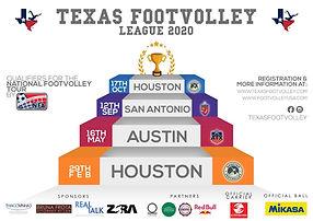 Texas League 2020.JPG