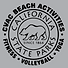 Logo California State Parks.png