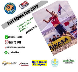 Ft Myers Cup flyer.jpg