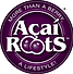Logo Acai Roots.png