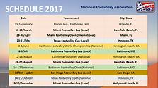 NFA Schedule 2017.png