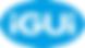 Logo IGUI Miami.png
