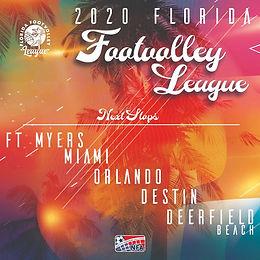 Florida Footvolley League Schedule.JPG