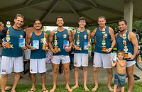 Winners Division 1 todos.JPG
