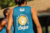 Camisa Florida League.jpg