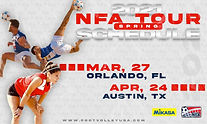 2021 NFA Spring Schedule new.jpg
