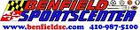 Logo Benfield.jpg
