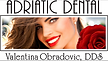 Logo Adriatic Dental.png