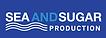 Logo Sea and Sugar_edited.png