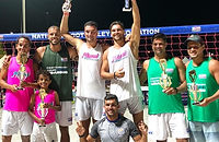 Champions Division 1a.jpg
