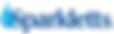 Logo Sparkletts.png