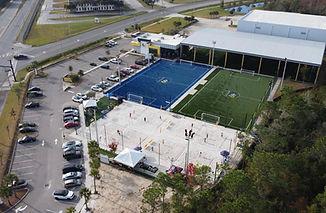 Foto Aerea Riplay Sports Orlando 4.jpg