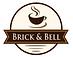 Logo Brick & Bell.png