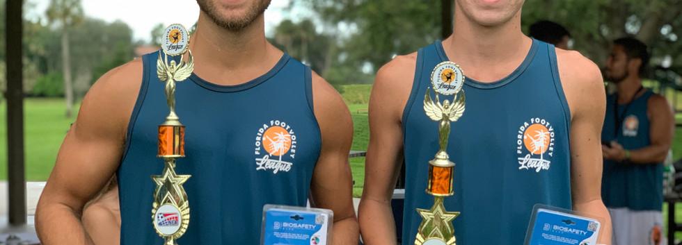 Winners Division I.JPG