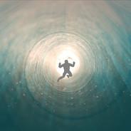 experience de mort imminente NDE référencement dans Google Images