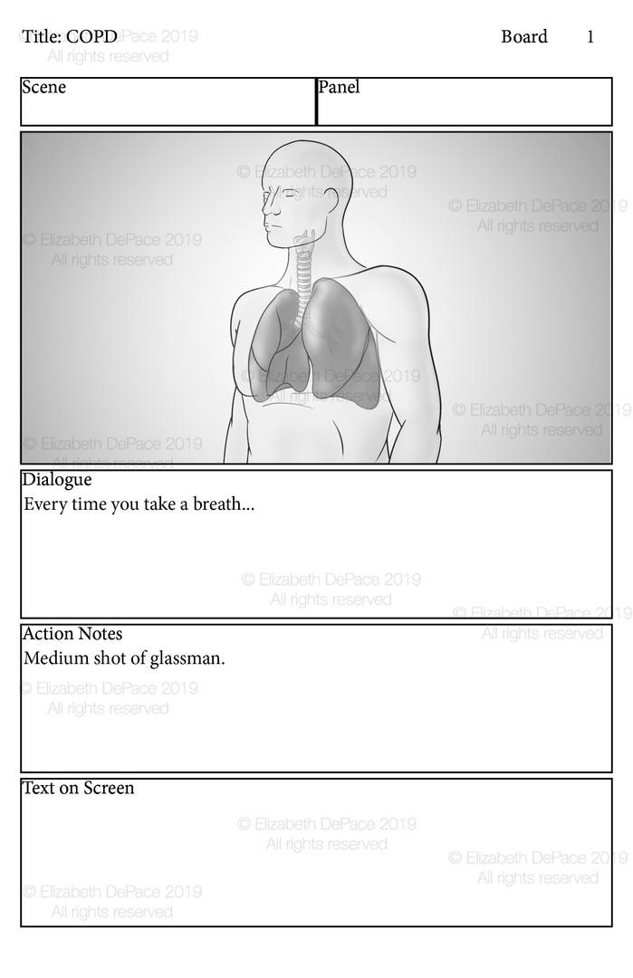 COPD Storyboard 01.jpg