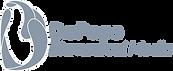 WEb header logo_3x.png
