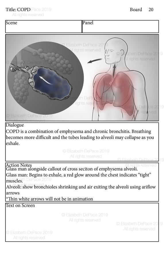 COPD Storyboard 2013.jpg