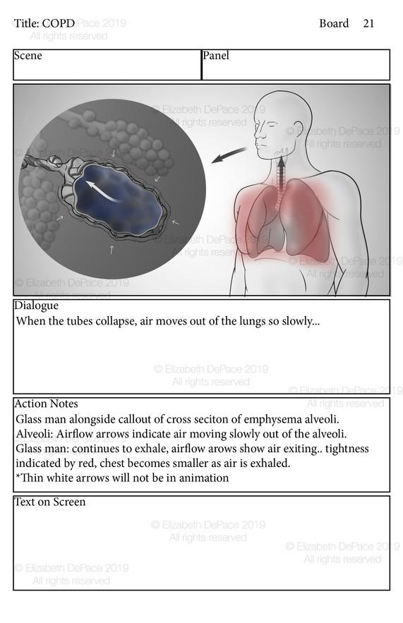 COPD Storyboard 2114.jpg