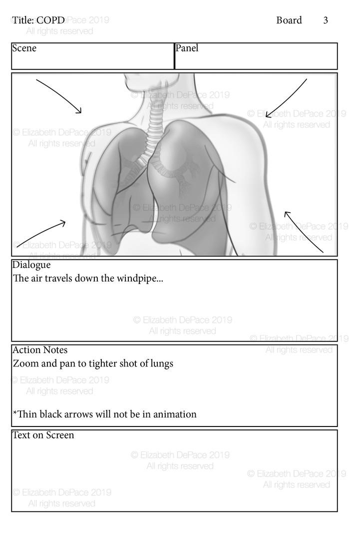 COPD Storyboard 316.jpg