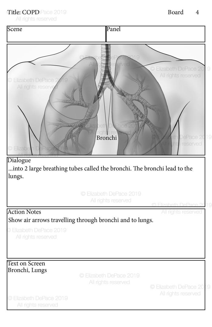 COPD Storyboard 417.jpg