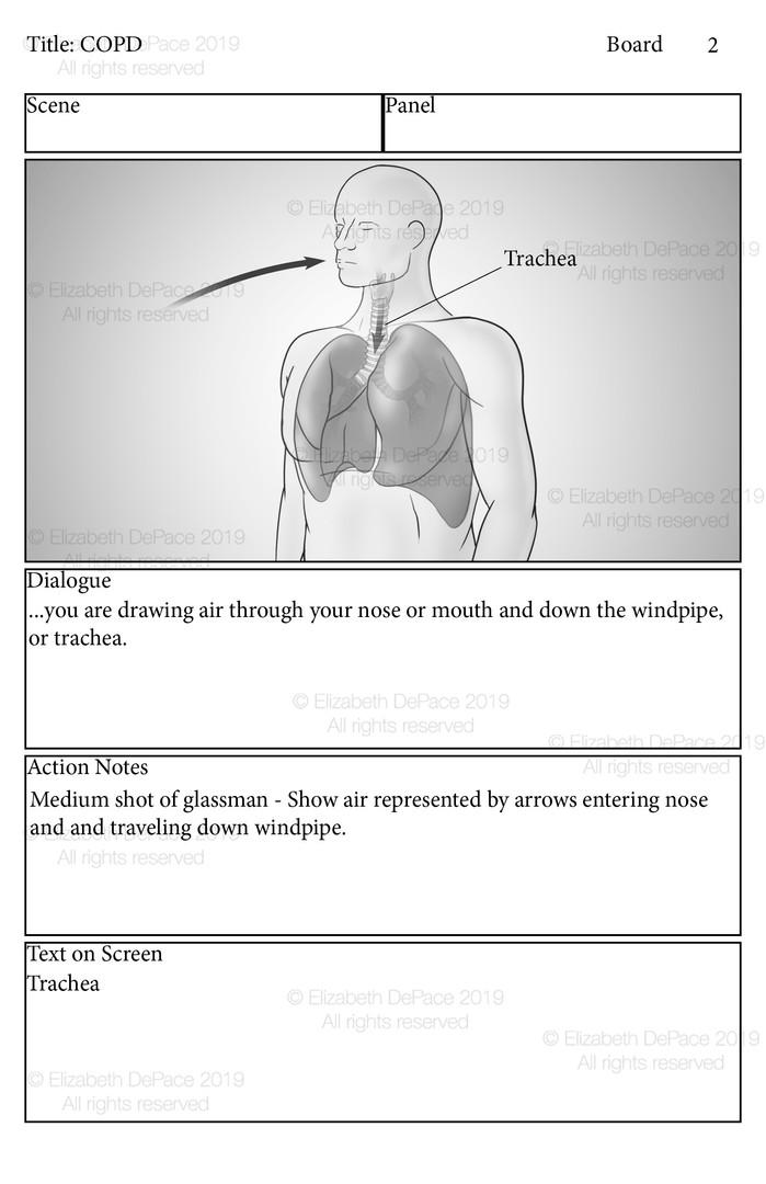 COPD Storyboard 212.jpg