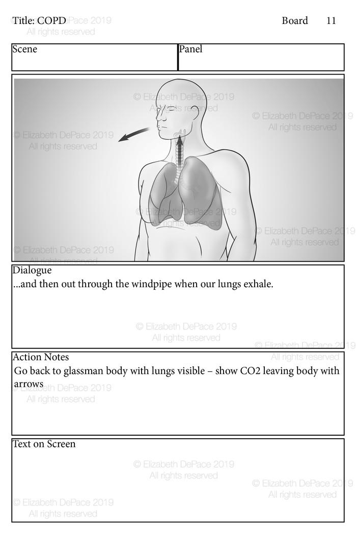 COPD Storyboard 1103.jpg