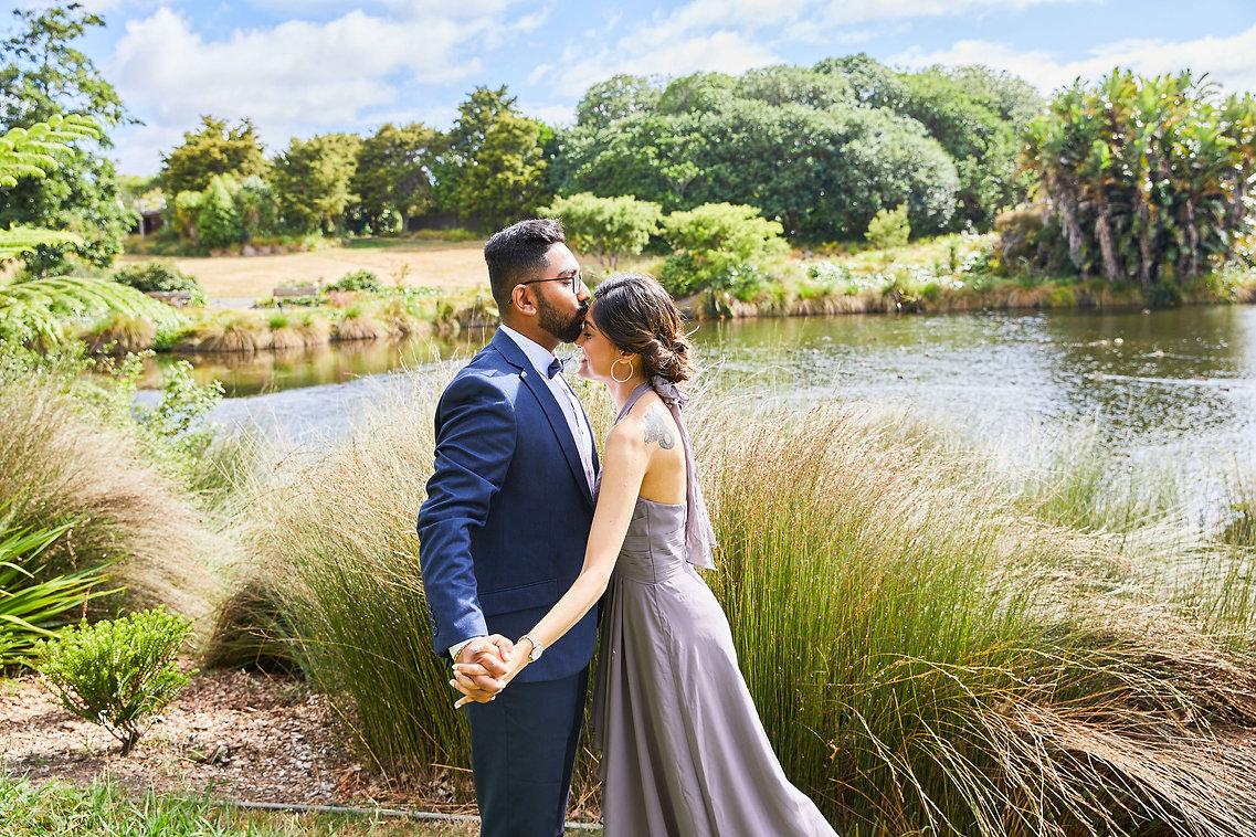 UrvikandPooja-botanic-gardens-wedding-au