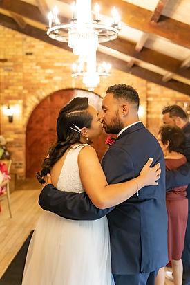 Karlas Wedding Photos-31.jpg