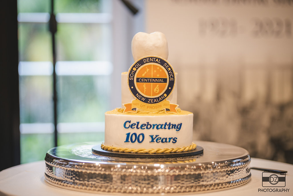 100-Years-Celebration-Sorrento-In-The-Pa