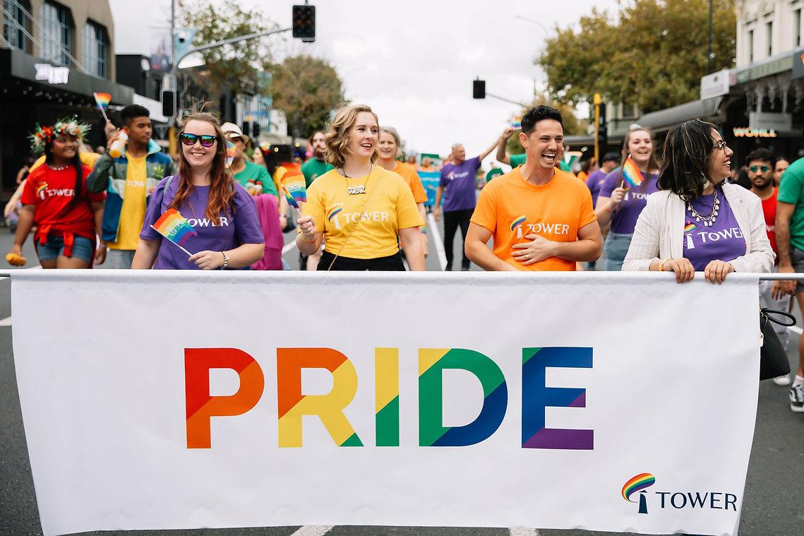 TowerInsurance-Pride-Parade-Auckland-202