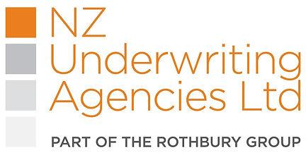 NZUA_Logo-sm.jpg