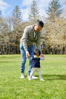 Manilyn's Family Photos 20.jpg