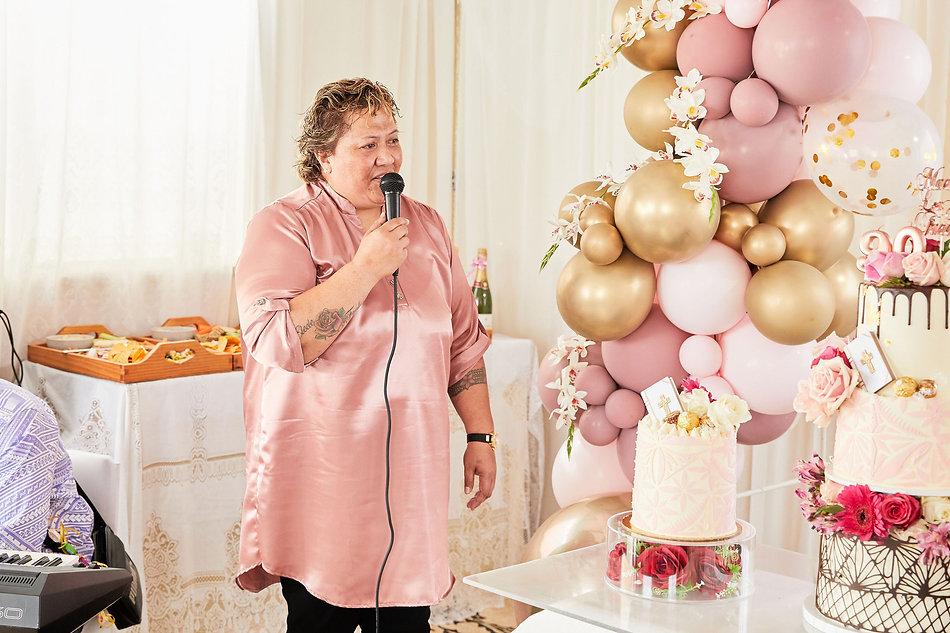 Faafouina's90th-birthday-party-maydream-