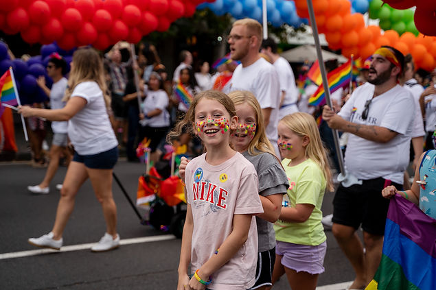 Pride Parade-113.jpg