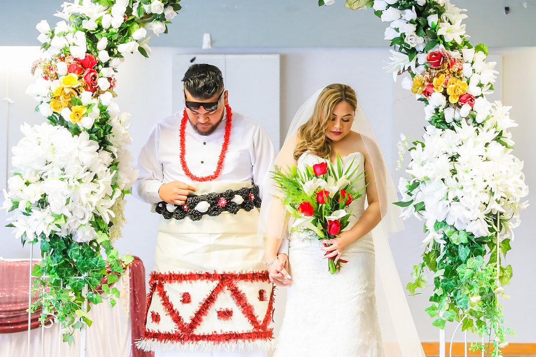 VO Wedding-399.jpg