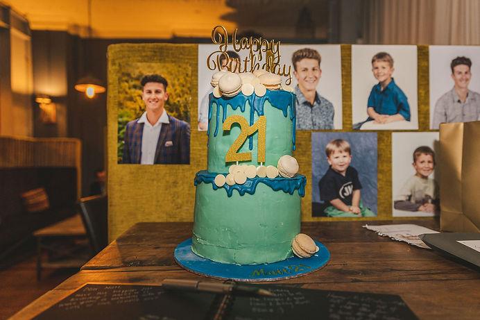 Matt's-21st-Birthday-Party-May-Dream-Photography-Vault-21-Octagon-Dunedin-59.jpg