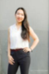 Teresa Linkedin Profile Pic WMED-30.jpg