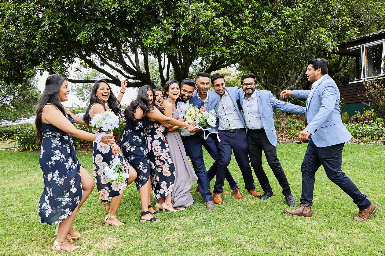 UrvikandPooja-botanic-gardens-wedding-br