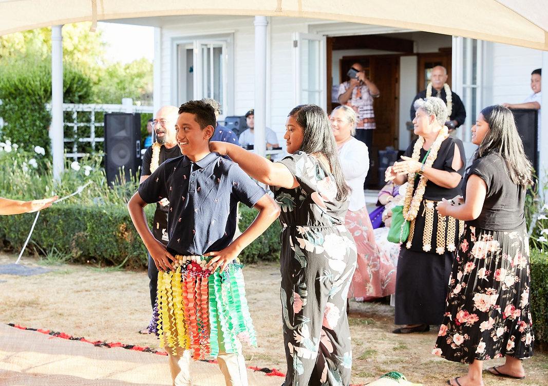 Vaivao's-60th-birthday-party-auckland-ev