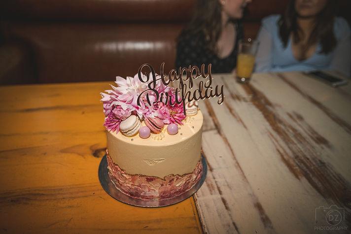 Jess-Twentyfirst-Birthday-Celebration-Du