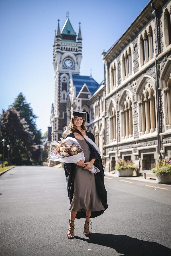 Sam-Graduation-Dunedin-Graduation-Photog