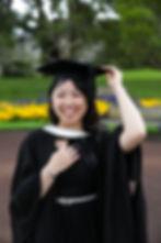 Junes Grad Dec 2018-1.jpg
