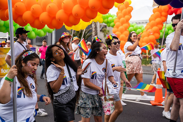 Pride Parade-93.jpg